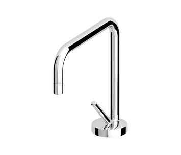 Zucchetti Isy Kitchen Sink Mixer ZP1265
