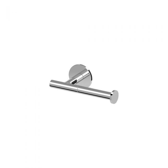 Zucchetti Pan Toilet Roll Holder ZAC630