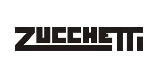 Zucchetti Savoir 3H Built In Bsm & Diverter