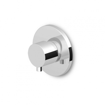 Zucchetti Simply Beautiful 5 Way Diverter Z94521