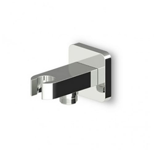 Zucchetti Soft Wall Shower Support