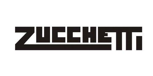 Zucchetti Spare Aguablu Extension Set
