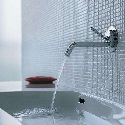 Rich snippet previewHide snippet Buy Online Zucchetti Isystick Built In Wall Basin Mixer tap