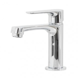 MIllers Chrome Plated H20 3000 Mini Tap With No Waste