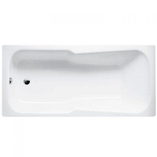 Bette Form Safesup Tg 180X80 3800-000 2Gr Hl Wh