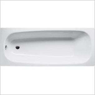 Bette Form Safesuptg 160X75 3620-000 Hl 2Gr Whi