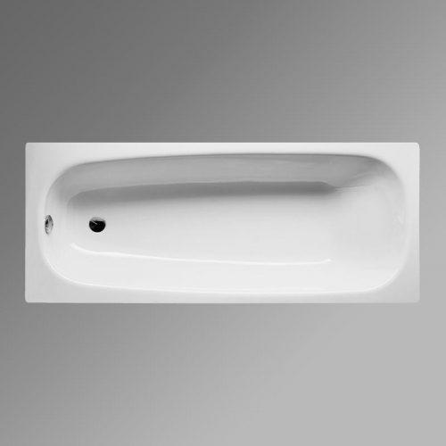 Bette Form Safesuptg 170X75 3710-000 2Gr Hl Whi
