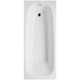Bette Form Super 150X70 3500-000 White
