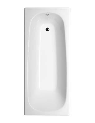 Bette Form Super 170X70 3970-000 Hl White