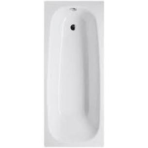 Bette Form Super 170X75 3710-000 White