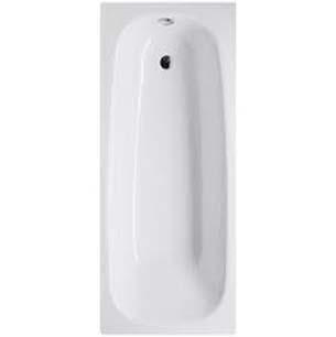 Bette Form Super 180X80 3800-000 Hl White