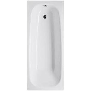 Bette Form Super 190X80 3900-000 White