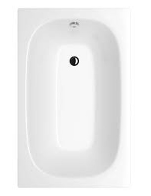 Bette Labette 130X70X39 Nth Bath