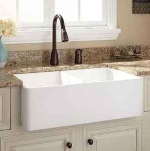 Bette Lux Built In Basin 80 X 48 Nth White