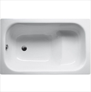 Bette New Feet -For Seat And Hip Baths