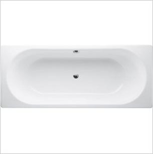 Bette Starlet 160X65 2540-000 White
