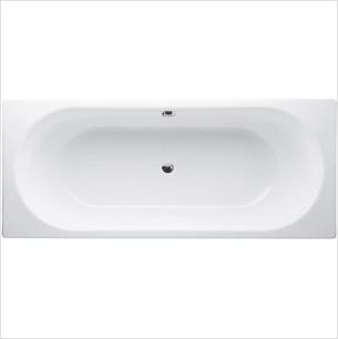 Bette Starlet 165X70 1230-000 White
