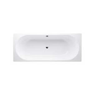 Bette Starlet 170X75 1380-000 White