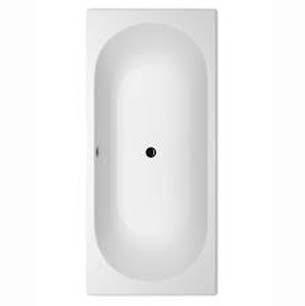 Bette Starlet 180X75 1430-000 White