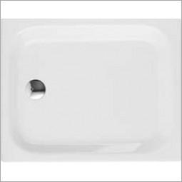 Bette Tray 1560-000 85 X 90 X 6.5 White
