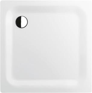 Bette Tray 1650-000 75 X 100 X 2.5 White
