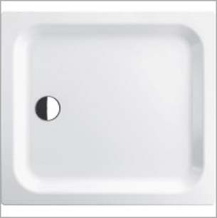 Bette Tray 5839-000 140 X 100 X 6.5 White