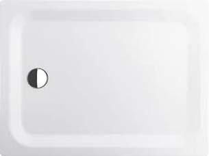 Bette Tray 5944-000 150 X 100 X 3.5 White