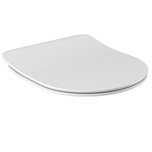 Saneux Austen Slim Soft Close Toilet Seat 50078