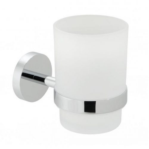 vado spa tumbler holder