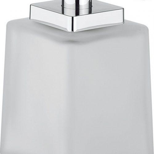 Crosswater Wisp Soap Dispenser WP_DISP
