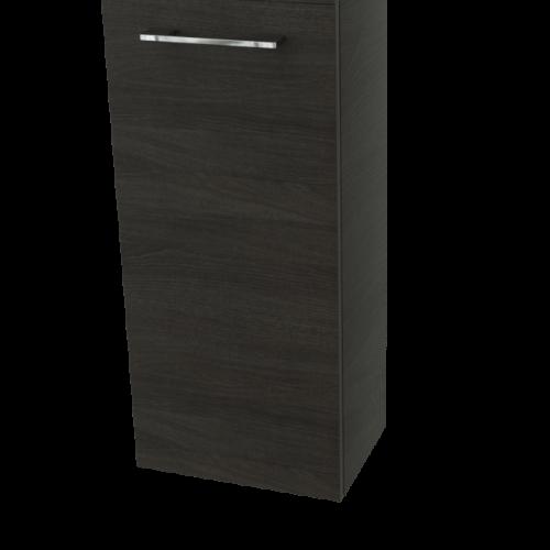 Saneux AUSTEN Floor Standing bathroom storage unit 500463