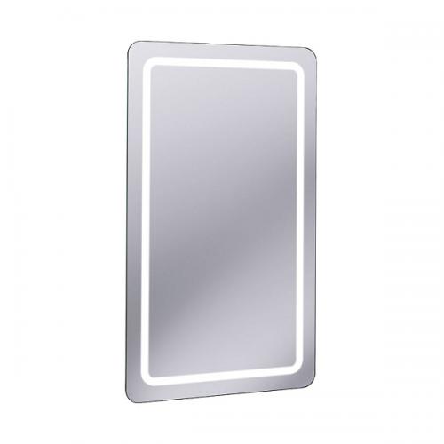 Bauhaus Celeste 60 x 100cm LED Back Lit Mirror MF10060B+-0