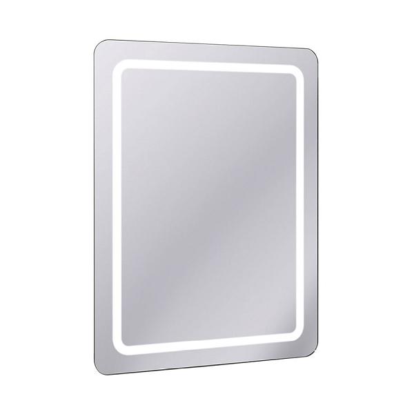 Bauhaus Celeste 60 x 80cm LED Back Lit Mirror MF8060B+-0