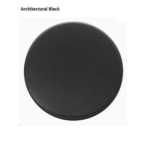 Graff Sento Polished Chrome Tall Single Lever Basin Mixer-15267