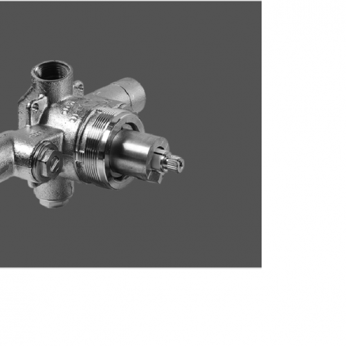 Graff Phase Concealed Thermostatic Valve Rough-0