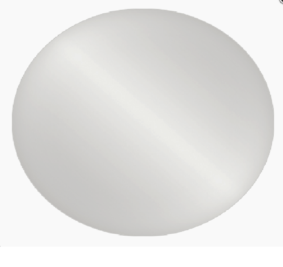 Polished Chrome