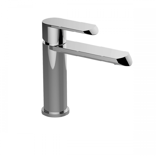 Graff Phase Polished Chrome Single Lever Basin Mixer