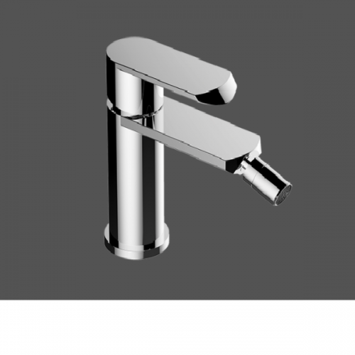 Graff Phase Single Lever Bidet Mixer