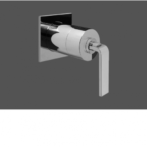 Graff Immersion Polished Chrome Concealed Cut Off Valve