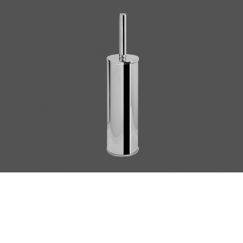 Graff Immersion Polished Chrome Toilet Brush