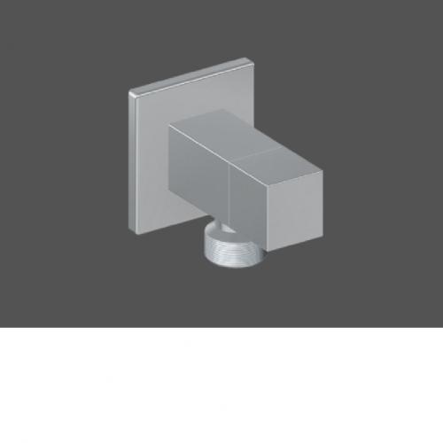 Graff Immersion Polished Chrome Angle Valve