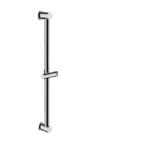 Just Taps Plus Inox IX179 Stainless Steel Slide Rail Kit Only