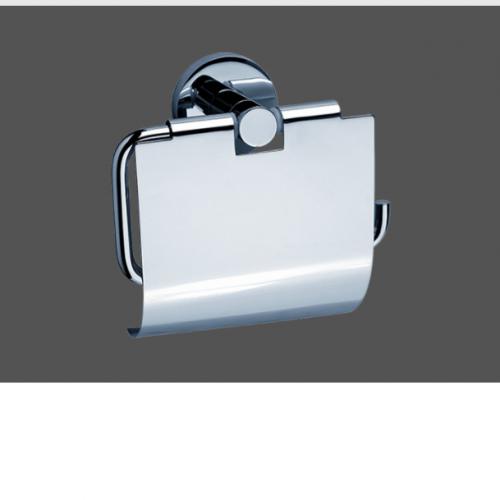 Graff ME25 Polished Chrome Tissue Holder 2245507