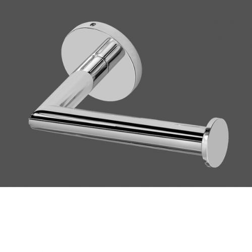 Graff ME25 Polished Chrome Tissue Holder 2373700