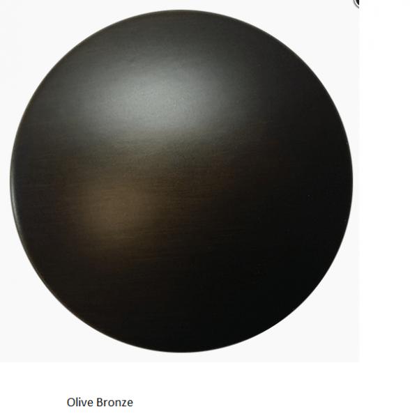 Olive Bronze