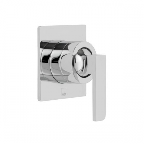 Vado Omika Single Lever Concealed Manual Shower Valve-0