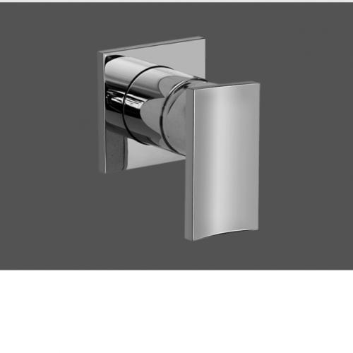 "Graff Luna 1/2"" Concealed Basin Valve - Exposed Parts"