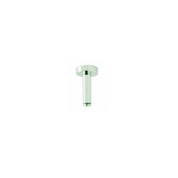 Vado Individual Round 4 Inch Fixed Ceiling Shower Arm-21876