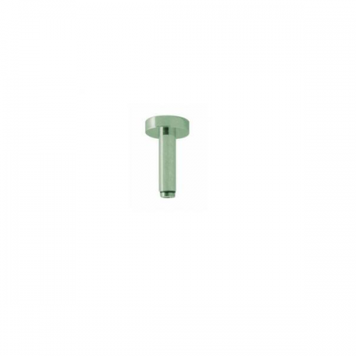 Vado Individual Round 4 Inch Fixed Ceiling Shower Arm-21877