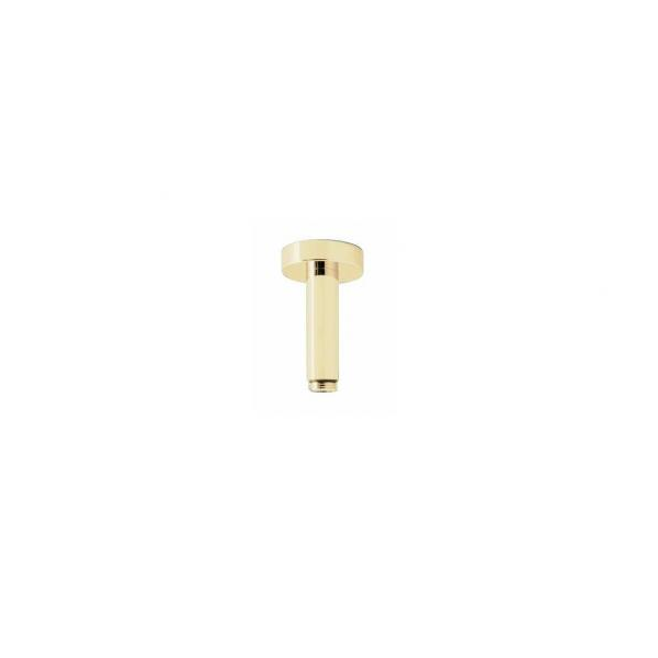 Vado Individual Round 4 Inch Fixed Ceiling Shower Arm-21873